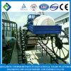 Pulverizador automotor do crescimento da névoa para a terra de exploração agrícola 3wpz 700L