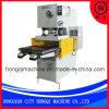 Machine à riveter pour carte de circuit imprimé flexible