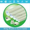 Caldo-Vendita del tubo dell'Nano-Antibatterico PPR