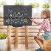 20 pouces écran graphique LCD durables tablette de dessin pour le Bureau des fournitures scolaires