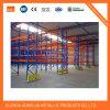 Хранение кладет изготовление на полку Китая Shelving металла