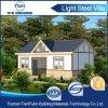 Ökonomisches vorfabriziertes modulares Bungalow-Haus