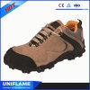 Alta qualidade anti deslizamento e anti travagem de sapatos de segurança Ufa095