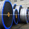 Qualité élevant le constructeur en caoutchouc de bandes de conveyeur