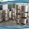 Bobines chaudes d'acier inoxydable de la vente solides solubles