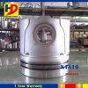 Zuiger met Speld Kta19 (3096685) voor de Delen van de Dieselmotor van het Graafwerktuig