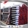 관, 용접되고 이음새가 없는 강철을%s ASTM A53 표준 규격