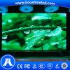 Lange Nutzungsdauer-Innenfarbenreiche Zoll P6 LED-Bildschirmanzeige