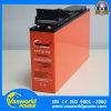 Batteria solare acida al piombo della batteria 150ah VRLA del AGM di prezzi 12V
