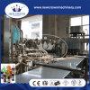 40-40-12 Refrigerantes máquina de enchimento com válvula de Nanjing para a Rússia