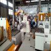 Aço da máquina de corte