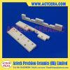 Fabricación personalizada de piezas mecánicas de cerámica