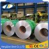 SUS 201 de Tisco bobine de l'acier inoxydable 430 304 316 avec l'épaisseur réelle