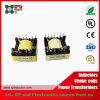 Alta induttanza e trasformatore corrente del LED