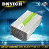 LCD 디스플레이 2000W 순수한 사인 파동 힘 변환장치를 가진 세륨 RoHS 95% 효율성