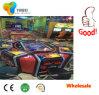 Juego de azar juego de redención casino de pesca arcade máquina de juego