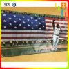 カスタム屋外のビニールの旗、高品質の網の旗を広告する大きい網ポスター印刷
