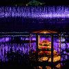LEDの装飾の休日のクリスマス屋外LEDのクリスマスの照明