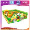 Le thème de jungle badine le matériel de cour de jeu d'aventure (QL-17-16)