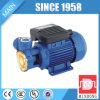 Pompe à eau en laiton de la série 1HP/0.75kw de la turbine Kf-3 pour l'usage à la maison
