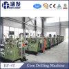 Machine hydraulique de foret de faisceau de Hf-4t