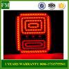 Indicatore luminoso della coda di OE LED per la jeep europea & noi versione per il Wrangler della jeep