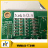 Hgirschmann Leiterplatte für XCMG Qy50b LKW-Kran