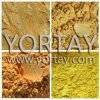 El Most Popular y Elegant Gold Effect Pearl Pigment