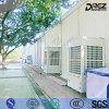 Climatiseur 2015 36HP commercial neuf pour le refroidissement d'événement