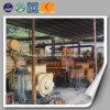 Gas de madeira Electric Genset Biomass Generator em Power Generation