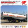 Нашатырного спирта топливозаправщика трейлер Semi с конкурентоспособной ценой