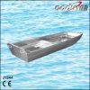 Barco pequeño de aluminio barato de Jon de 12FT para la pesca y el Entertaiment (1244J)