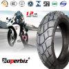 Motorrad-Reifen (120/70 - 12)