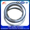 High Quality와 Low Price를 가진 테이퍼 Roller Bearing 32912X