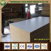 Melamined MDF с покрытием / обычная плата MDF для мебели