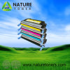 Color Toner Cartridge CB400A-CB403A para HP Printer Cp4005