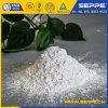 야금술 급료 높은 순수성을%s 가진 태워서 석회로 만들어진 백색 융합된 알루미늄 산화물 분말