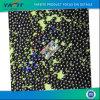 표면 처리를 위한 고품질 연마재 S660 강철 탄