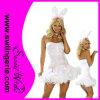 Halloween Rabbit Fancy Dress Costumes para o carnaval