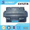 Kompatibler Laser Toner Cartridge für Hochdruck C4127A