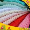 La Cina Best Un e Only Un Supplier di Minky Dot Fabric