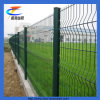 Pvc Coated Triangle Bending Fence van Cheap van Anping (fabriek, since1999)