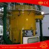 装置を濾す大豆の大豆油