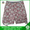 Casual Sport를 위한 면 Men의 Mulit Pocket Cargo Shorts