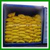販売、化学薬品の尿素のための尿素肥料46-0-0
