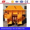 Серии Js конкретные цемента машины заслонки смешения воздушных потоков для продажи (JS1000)