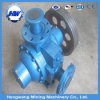 LPG Transfer Turbine Pump voor Sale