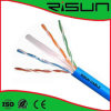 Cable de red UTP CAT6