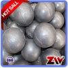 Bola del molino de bola del bastidor del hierro de la alta calidad (ISO9001) en China