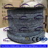 (KLP220) Emballage en fibre de carbone avec PTFE